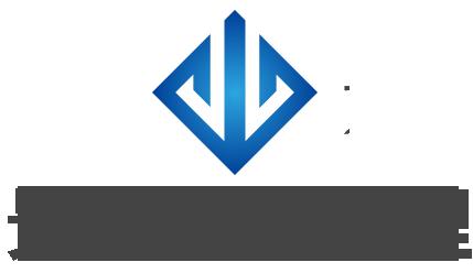 贵州景成企业管理公司黔东南站