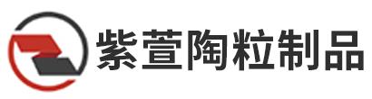 楚雄紫萱制品