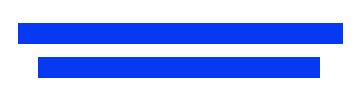海北第三方检测机构