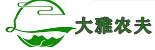泸州四川大雅农夫苗圃