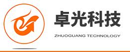 重庆卓光科技永川站