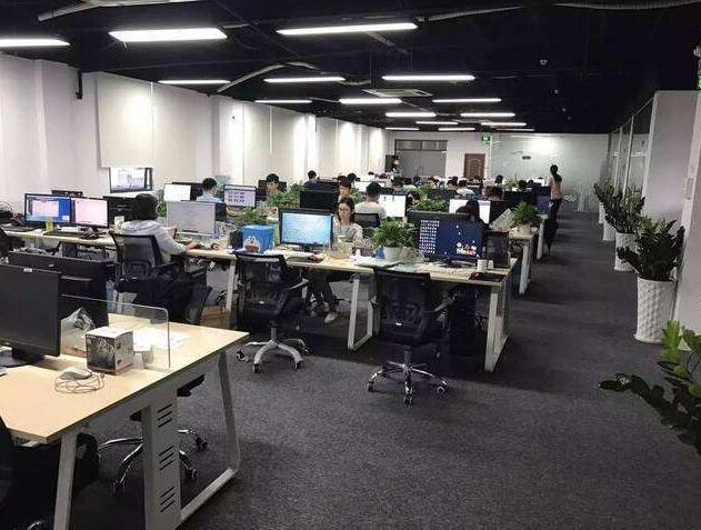 铭赞富海360网络营销系统介绍