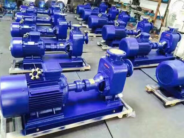 福州海能环保设备有限公司