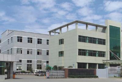 湖北亿信华联机电设备制造有限公司