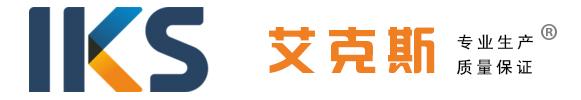 天津艾克斯自动化技术开发有限公司