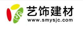 南昌艺饰建材
