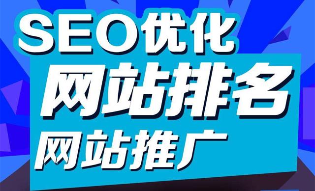 云南热搜科技有限责任公司