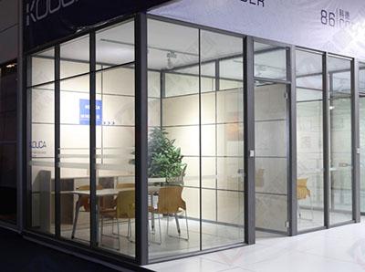 咸阳格美特装饰工程有限公司