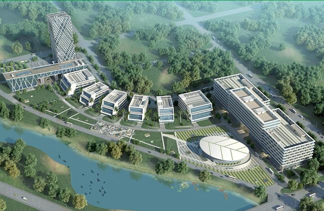 西安软化水处理设备厂