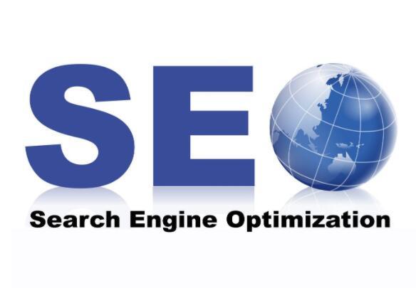 专注于互联网全网营销推广服务